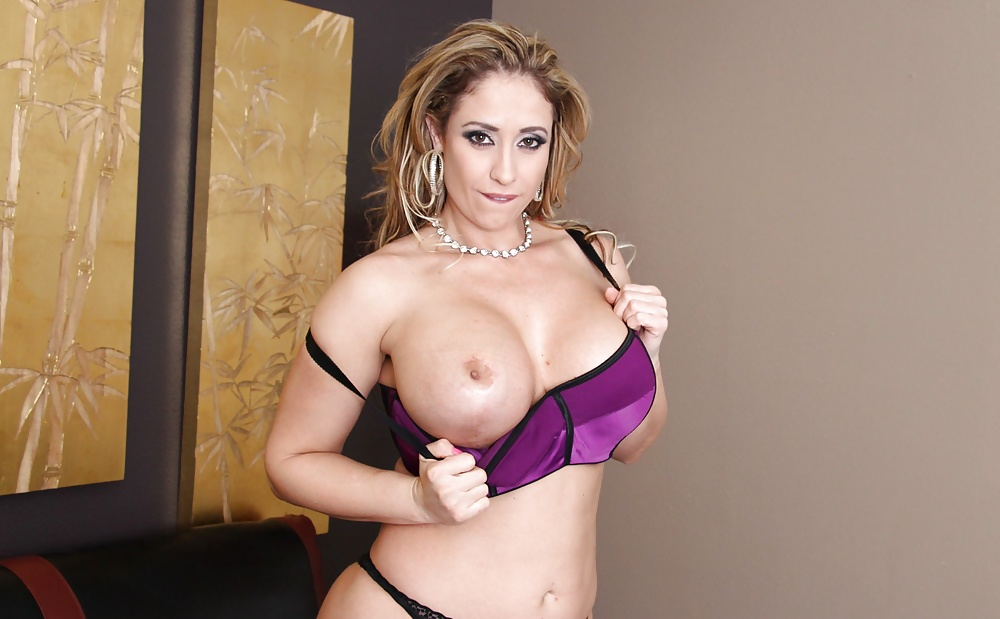 Eva notty biography free images pictures milf porn stars images free pornstars biography