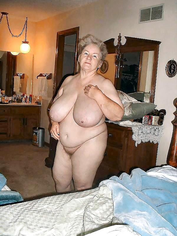все голые старушки и толстые жесткое