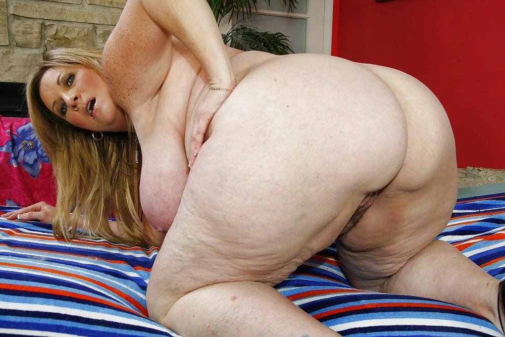 Wild Bbw Belly Fuck Hardcore Porno