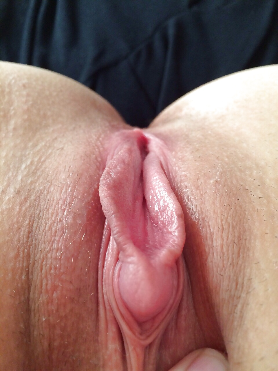Clit galery