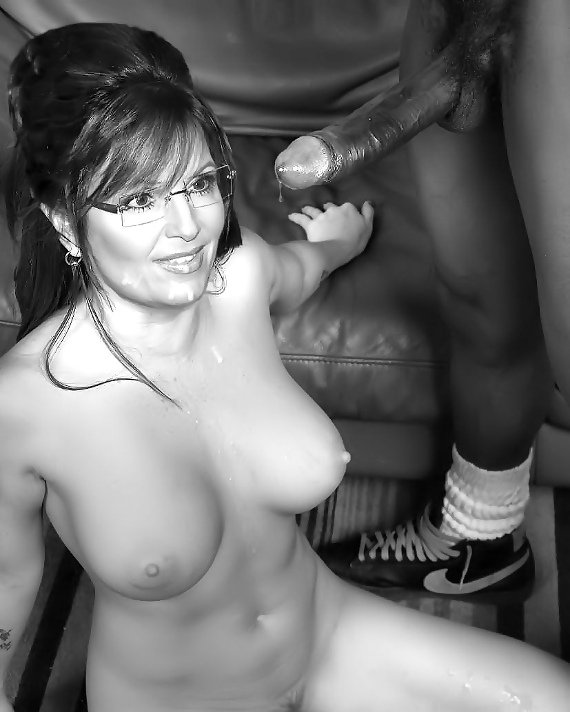 nude-sarah-palin-porn-images-witches-butt