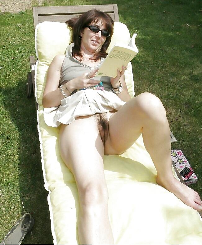 Free hot sexy lesbian porn movie