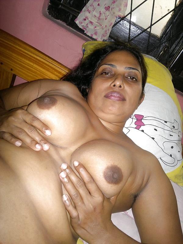 Free devika mallu actress nude