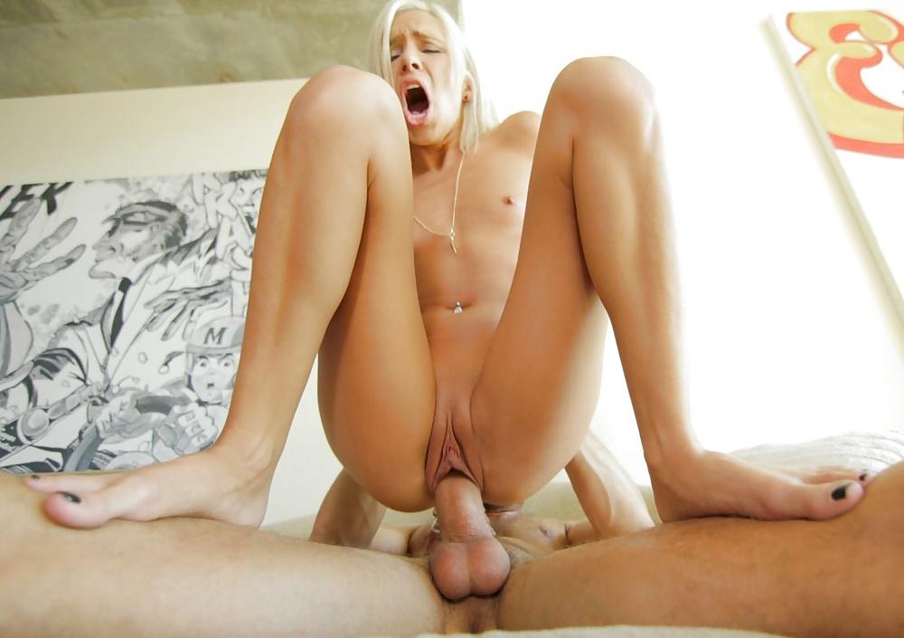 rosendhal-sex-tiny-tots-sex-porn-hot