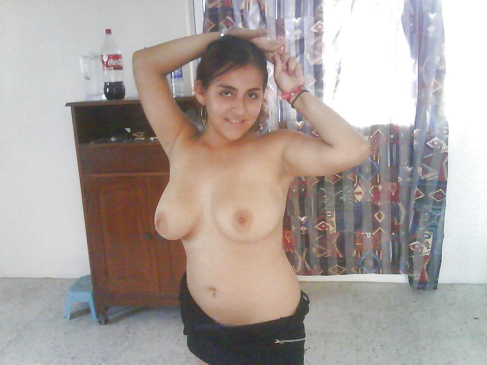 Sexystatuss Big Boobs Iran Girl Sex Photo