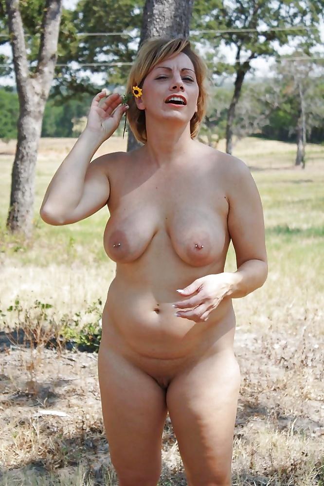 Naughtiest nude women