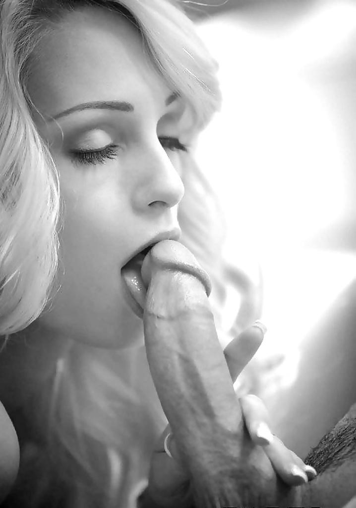 Blowjob Porn Pics And Sex Clips Online