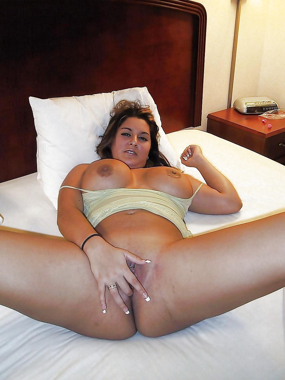Brazilian moms fat pussy porn
