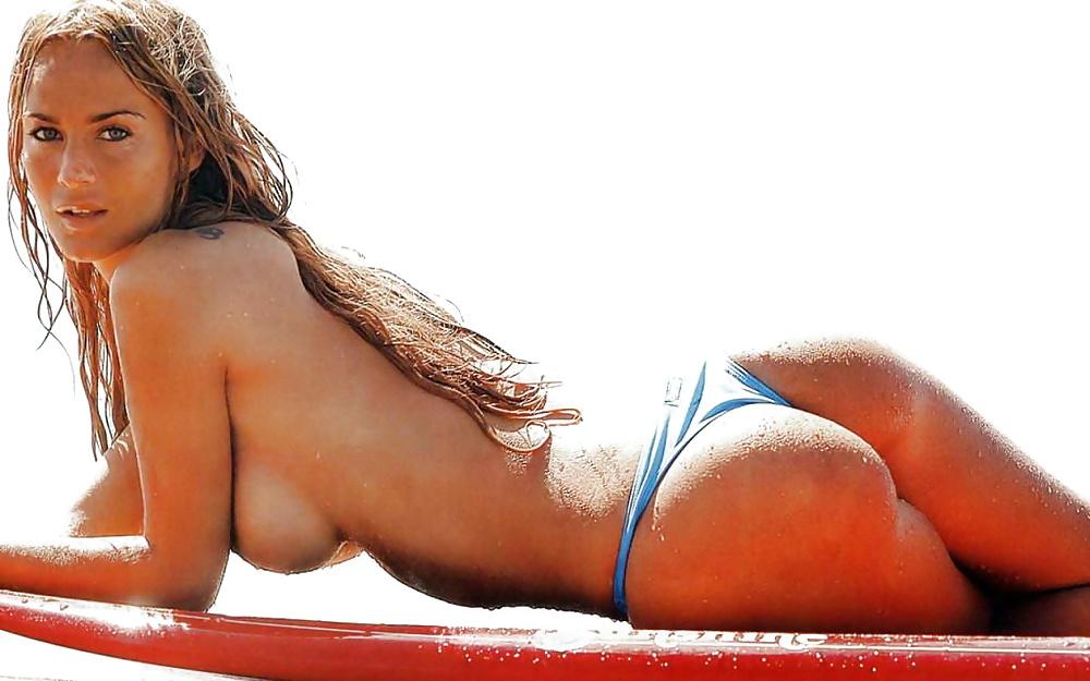 sabrina-amish-nude-sexy-bangladeshi-pussy-picture