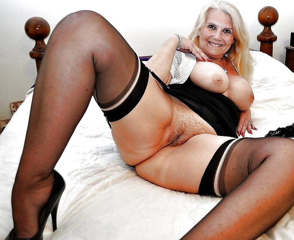 Hot mature woman stock photos and royalty