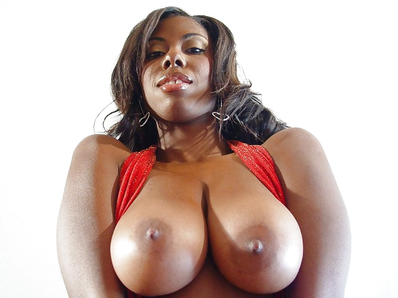 Pin on awesome breasts