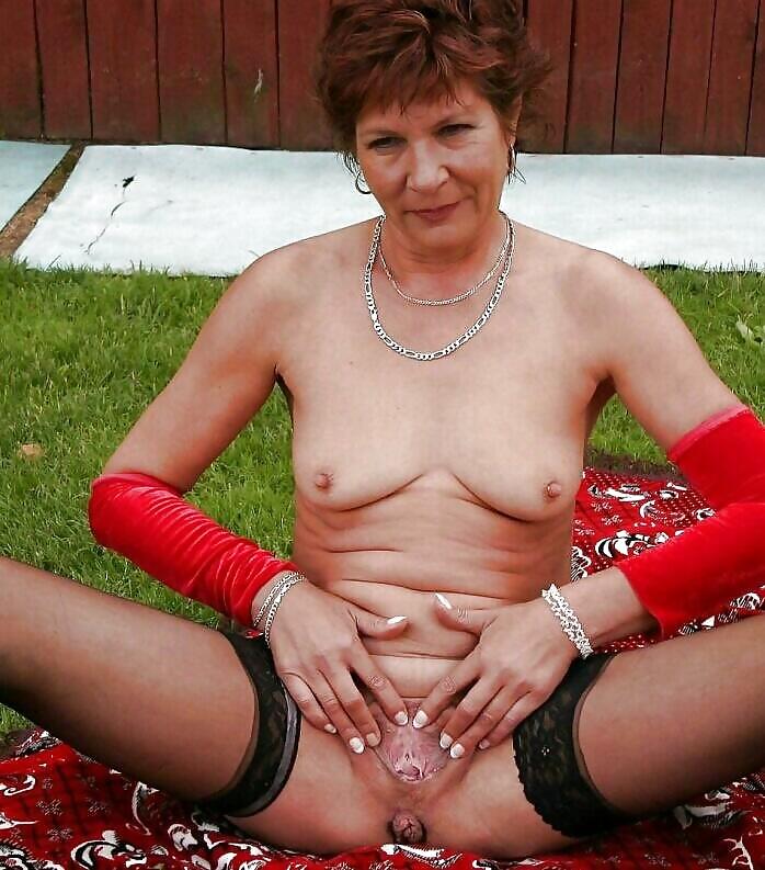 Granny Cute Pics And Mature Sex Horny Sluts Wife Nude Ugly Body