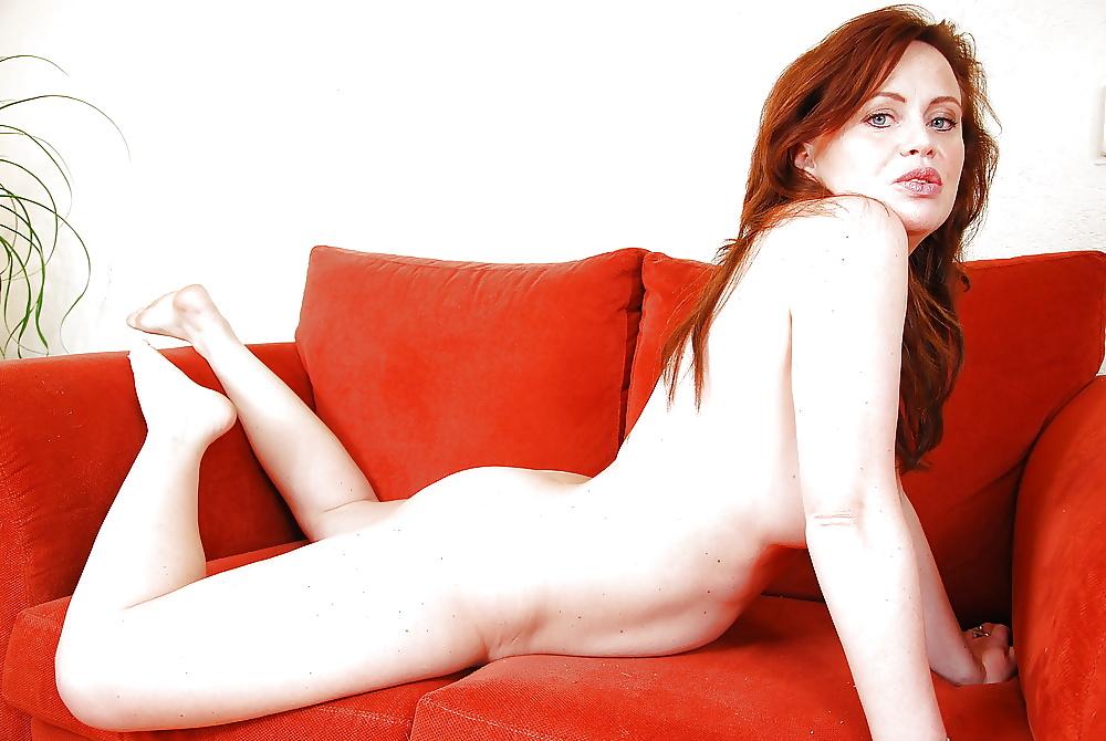 Free hd tribute monique sluyter dutch model and tv host porn photo