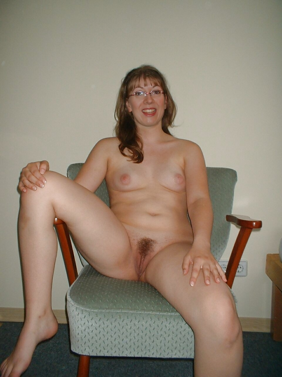 nude-mom-trimmed-pussy-naked-little-boys-having-sex