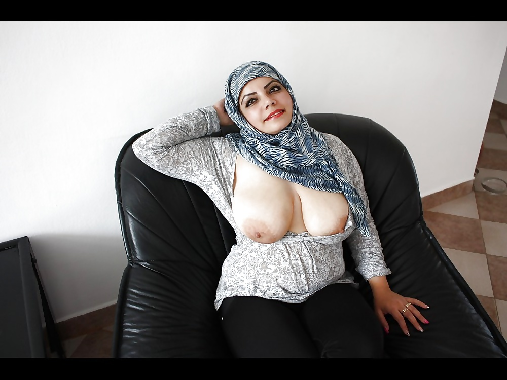muslim-tittie-big-booty-sex-animate-pic