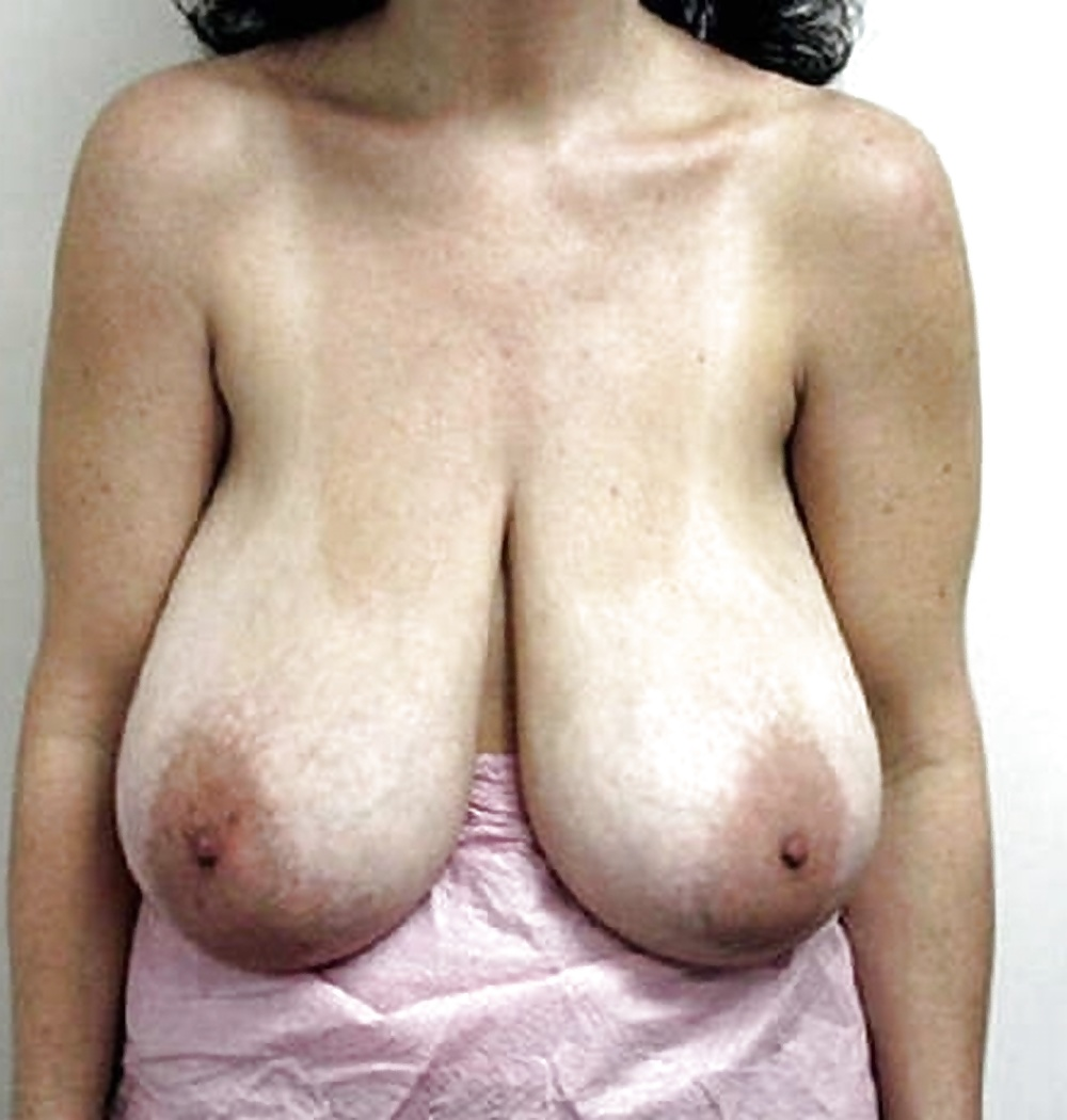 Free Saggy Breasts Porn Galery