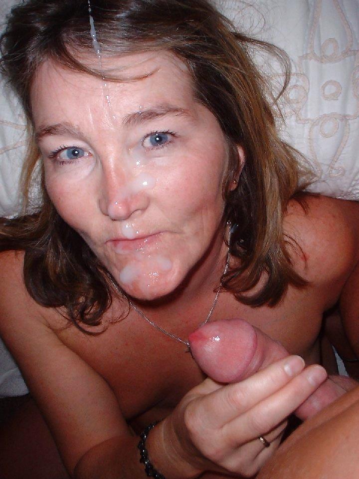 Lesbian big boobs pornhub