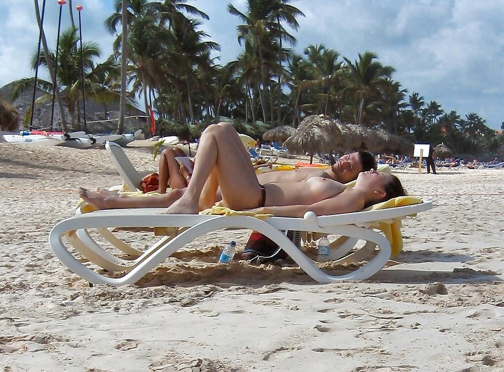 Best Erotic Resorts