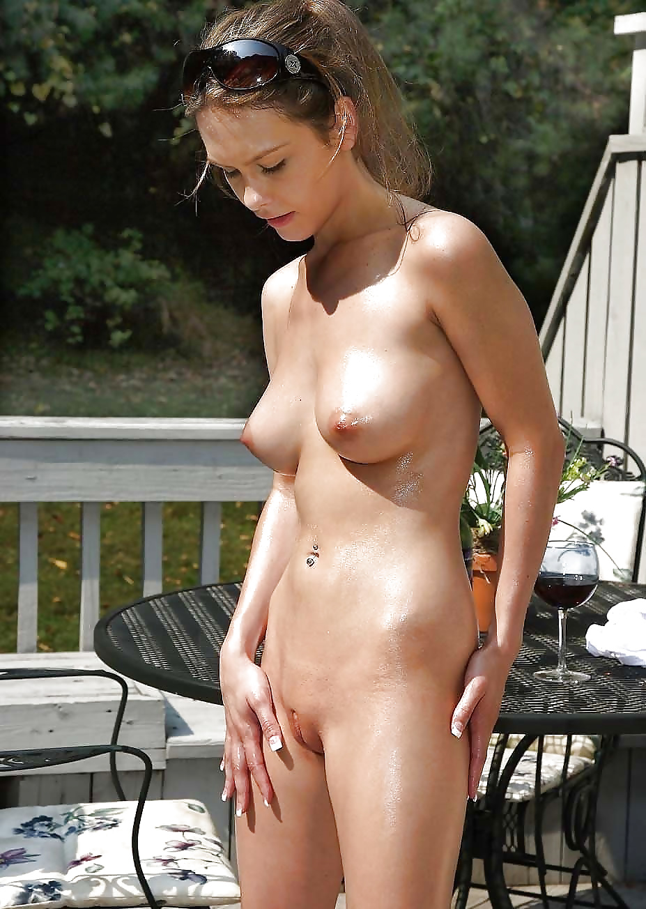 really-small-women-naked