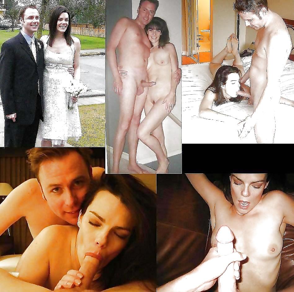 Olga Buzova Nude Sexy