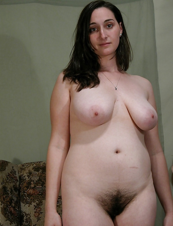 Sexy young chubby girls