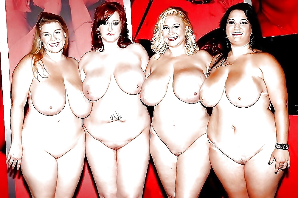 Free nude celebrity pictures just another buck naked selfshot by bbw beauty lucy collett