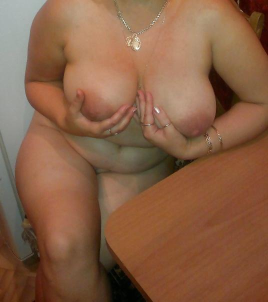 Проститутки тюмень толстые тюмень проститутки павелецкая