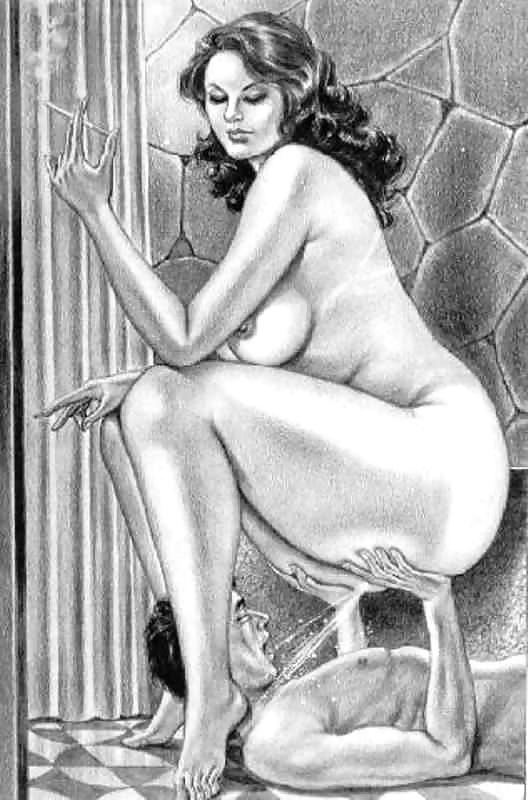 risunki-erotika-zhenskoe-dominirovanie-v-tualete