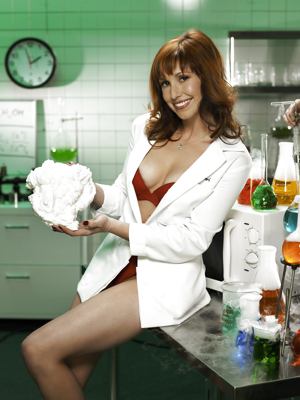 tori-from-mythbusters-naked-creampie-indiana