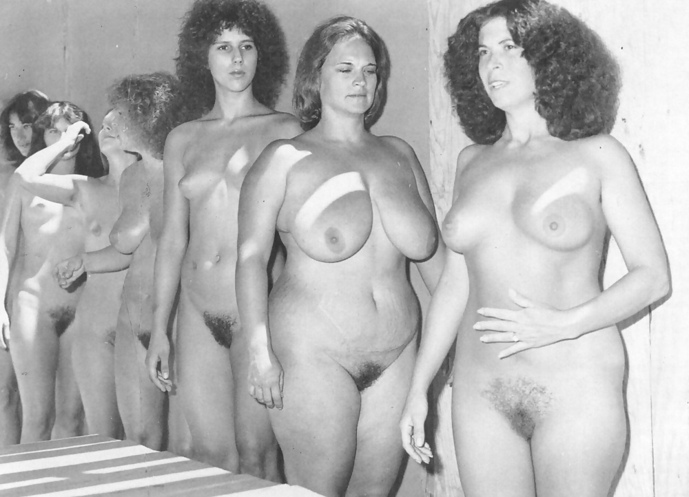 vintage-family-nudist-pics-batman-xxx