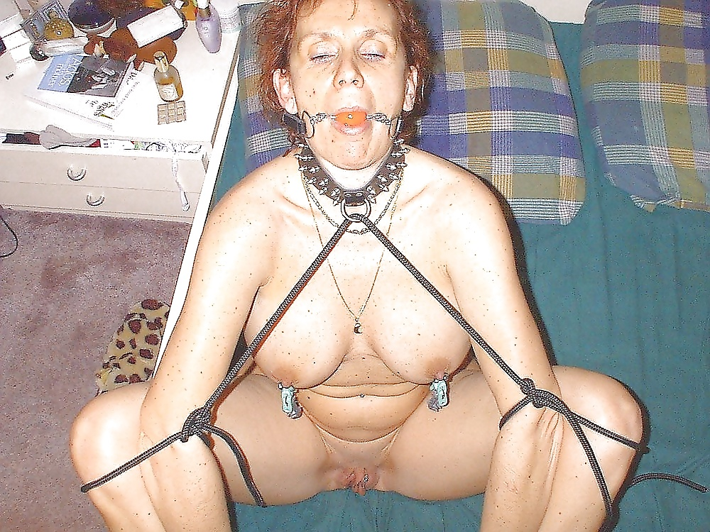 Fucking man mature older pic woman young
