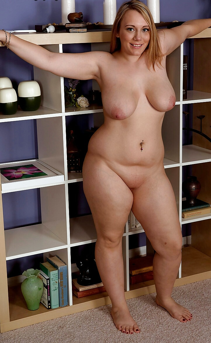 sex-curvy-naked-mature-women