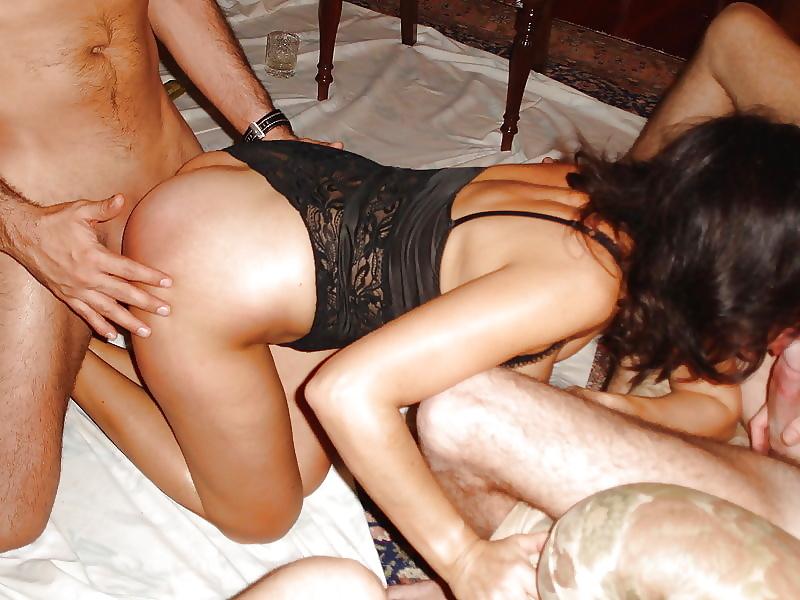 German swinger xxx mobile porn pics and sex images