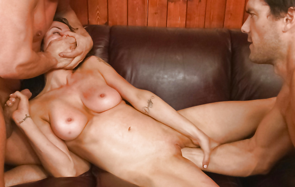 Milf rough hardcore porn