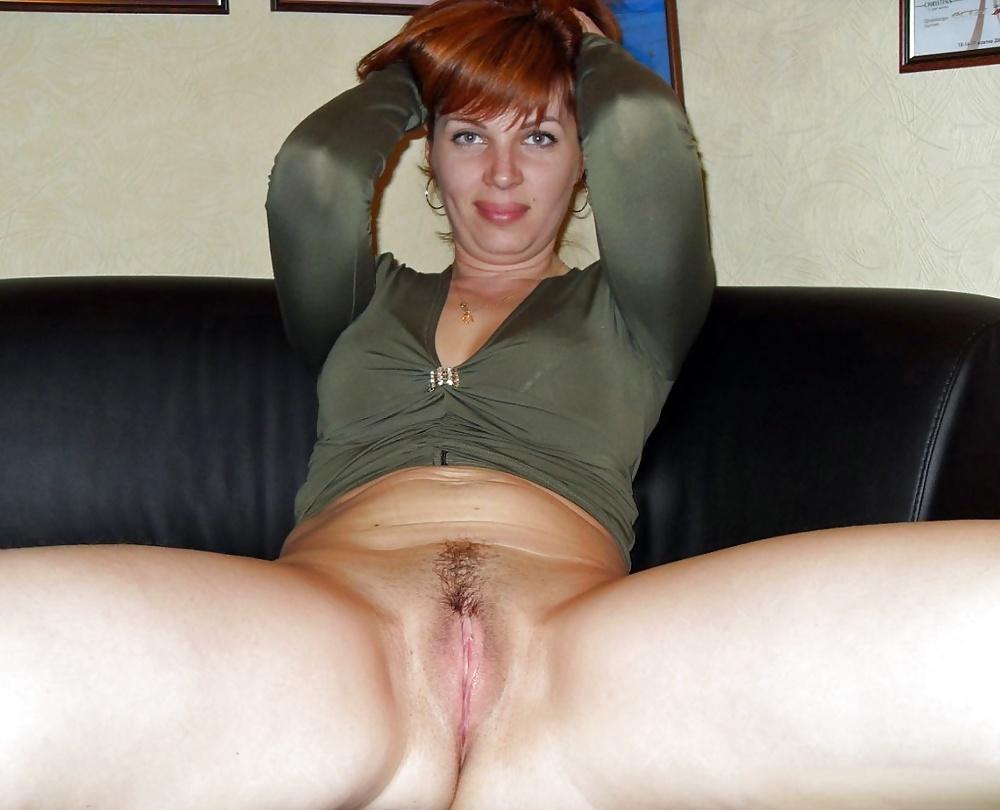 женщины в возрасте фото частное порно спокойно