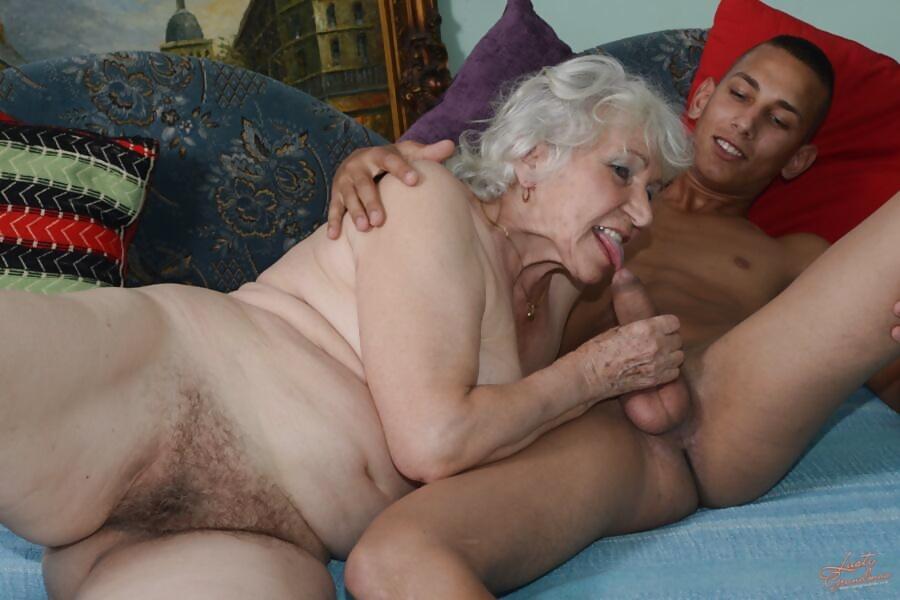 Free granny norma porn galery