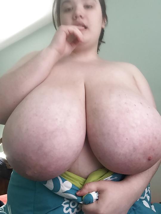 Flat Titties Latin Girl Flashing