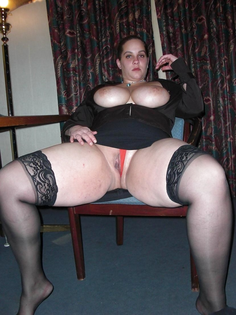 Fuckable Curvy Mother I'd Like To Fuck Positions On Webcam In Her Hot Underware