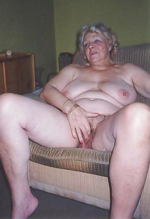 Ugly Granny Porn In Most Relevant Adult Pics