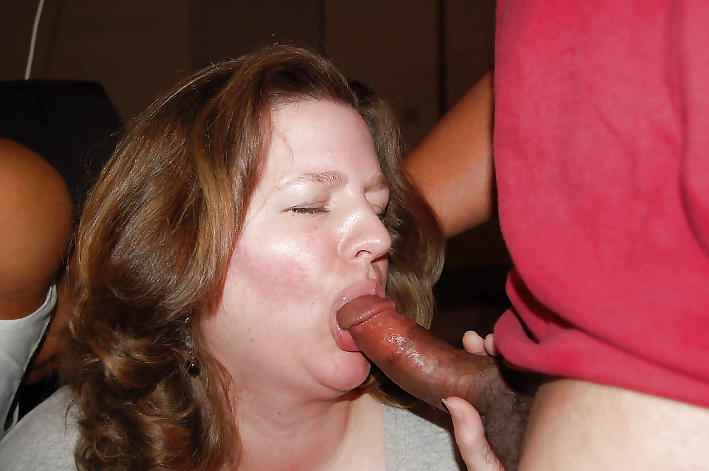 Me Fucking My Wife And Exploding In Her Mouth Mms