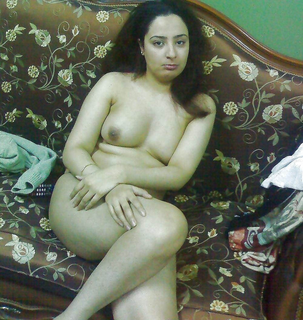голые фото дагестанских знаменитостей - 4