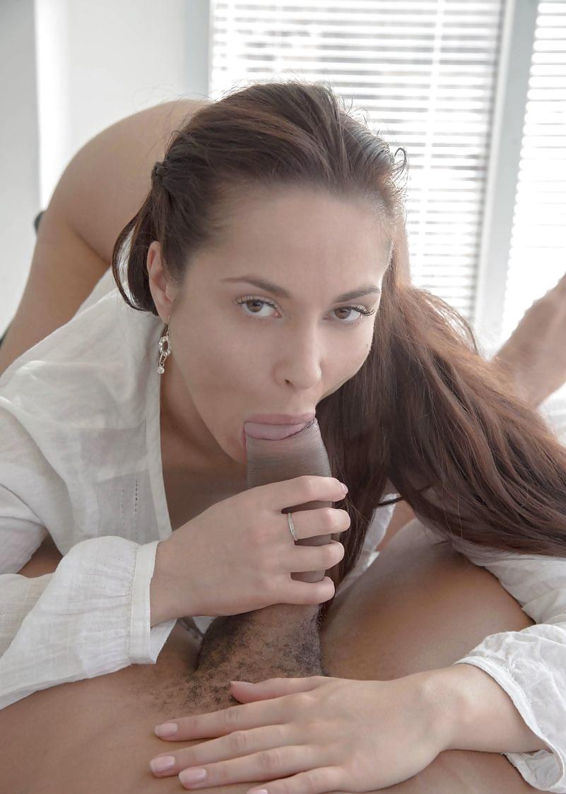 Порно соски с молоком дорогостоящие системы