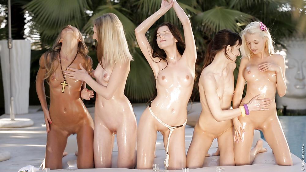 Girls Gone Wild Hannah Bradford Free Sex Pics