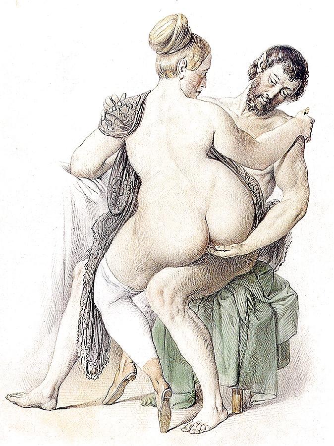 starie-seks-risunki-mikro