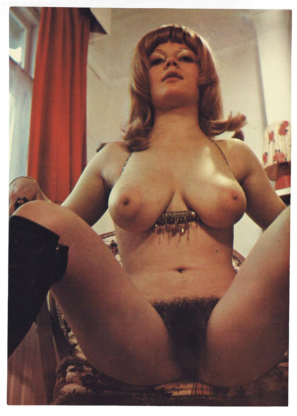 retro-foto-bolshie-soski-last-kendra-porno-foto-anal