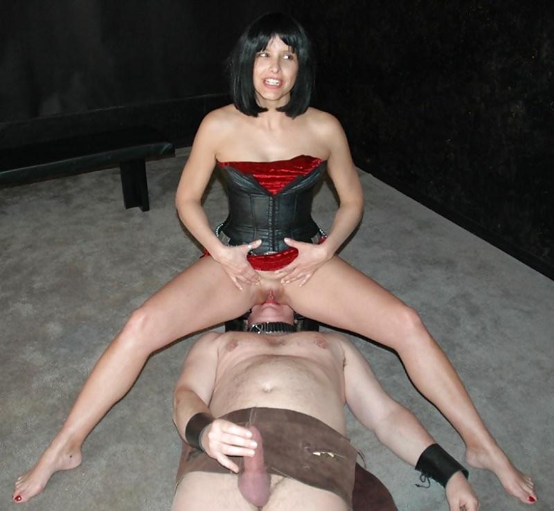 Ebony Mopse Sexspielzeuge Castingsex