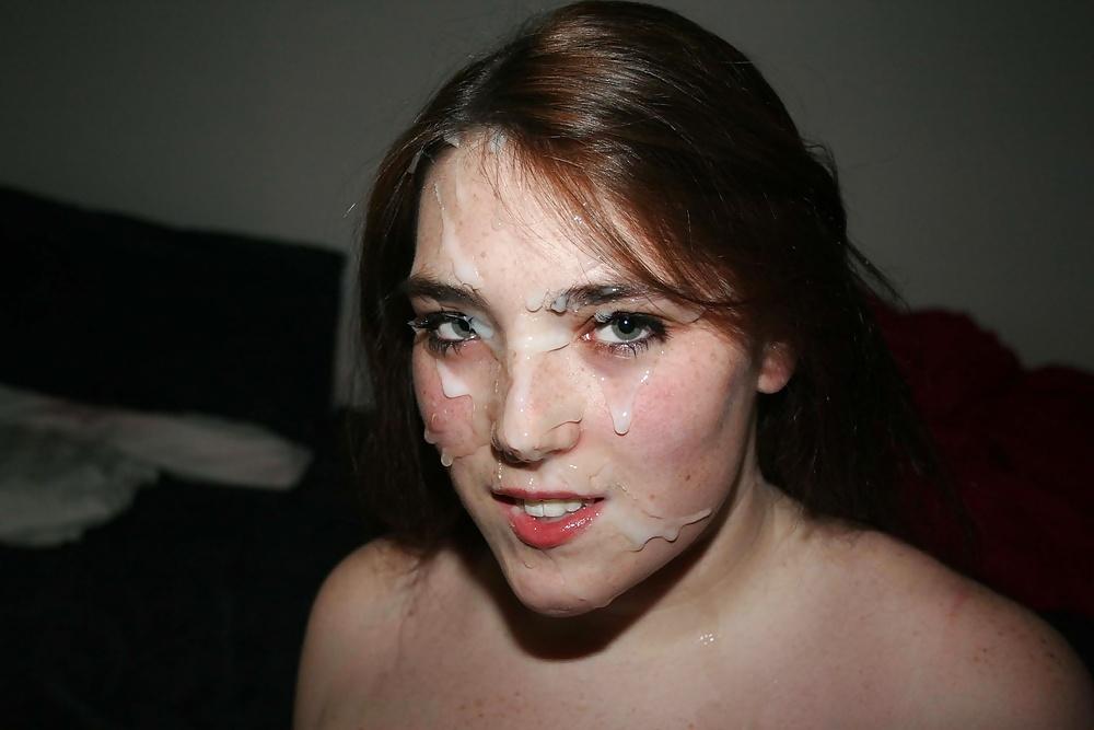Free huge facial cumshot young video, hot pinxgifs big ass blonde sex