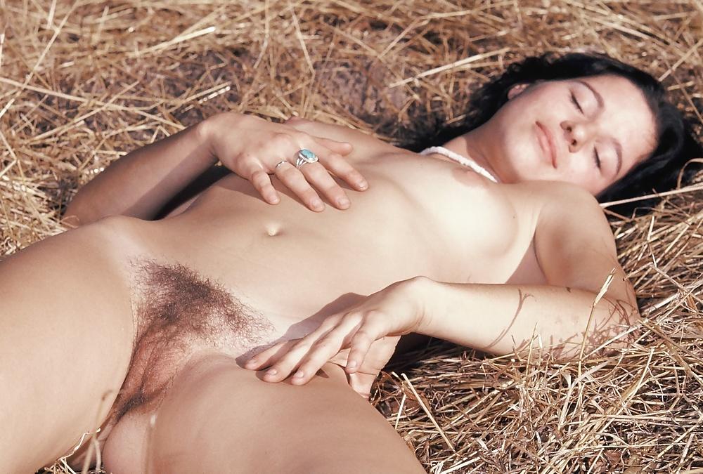 Hot Sexy Naked Girls Vagina