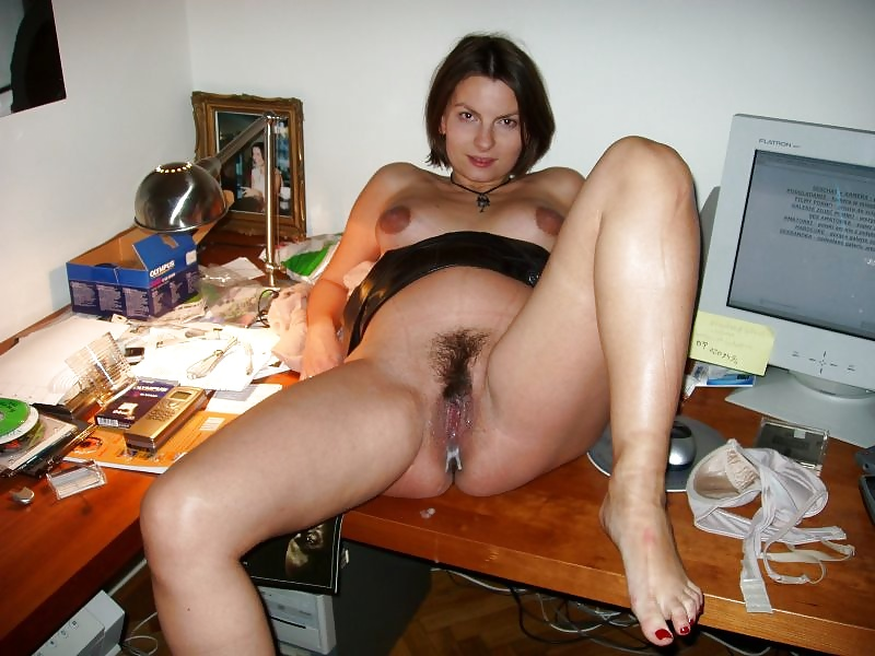 Post your mature wife pics
