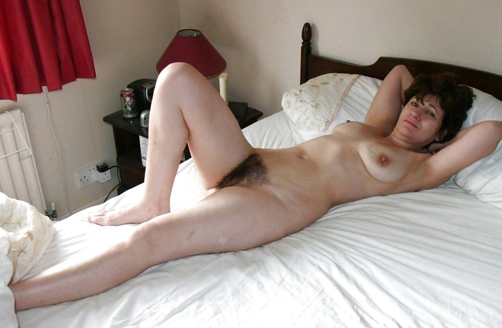 Search Amateur Hairy Wife
